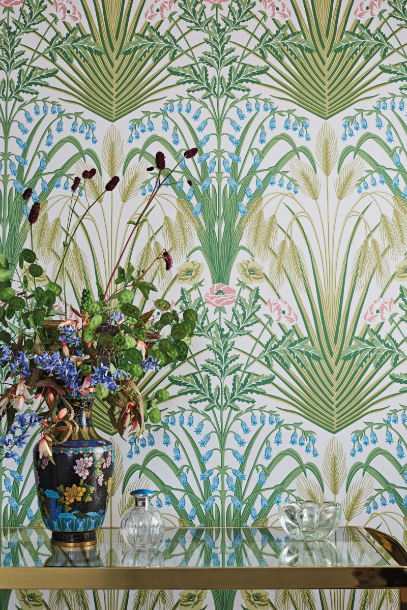 Bluebell by Cole & Son