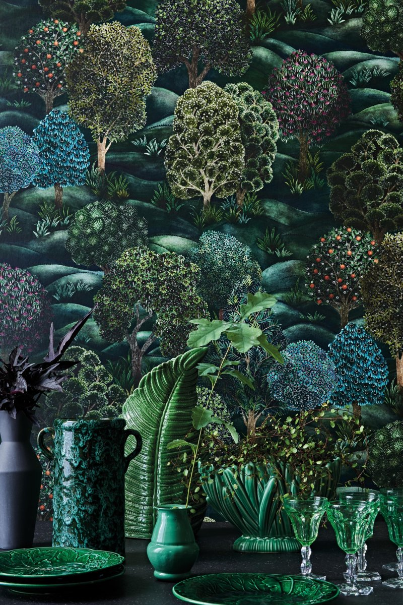 Forest by Cole & Son