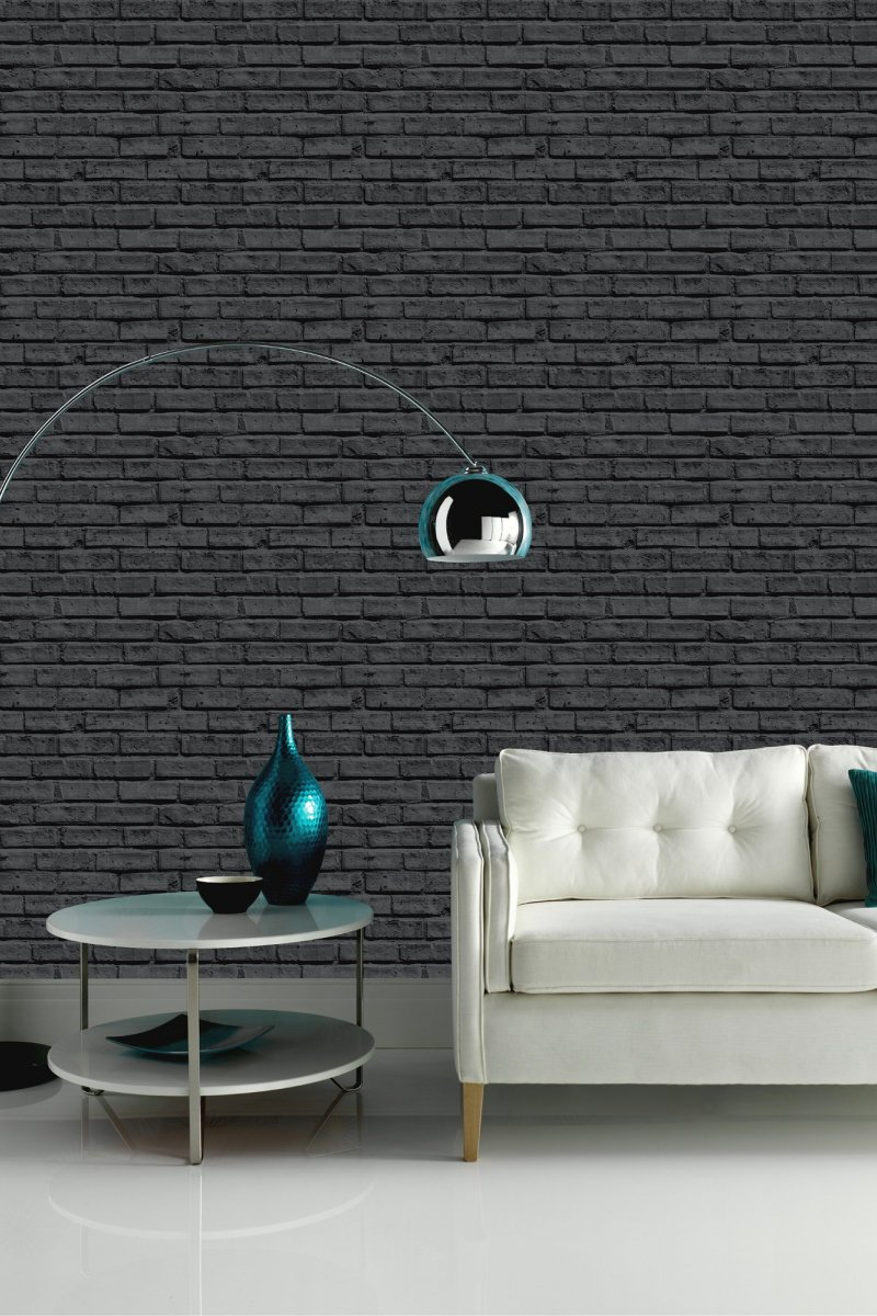 Black Brick by Arthouse