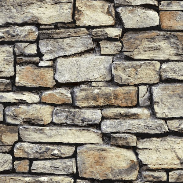 Cornish Stone by Arthouse