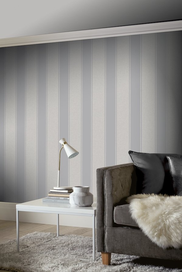 Luxe Stripe by Arthouse