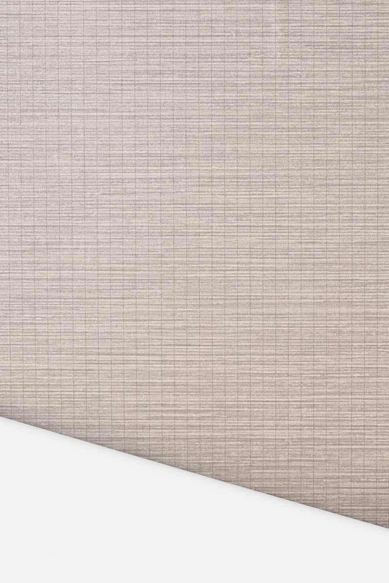 Oasis Grasscloth by Arthouse