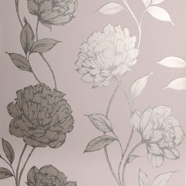 Pretty Floral by Arthouse