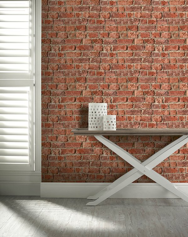Urban Brick by Arthouse
