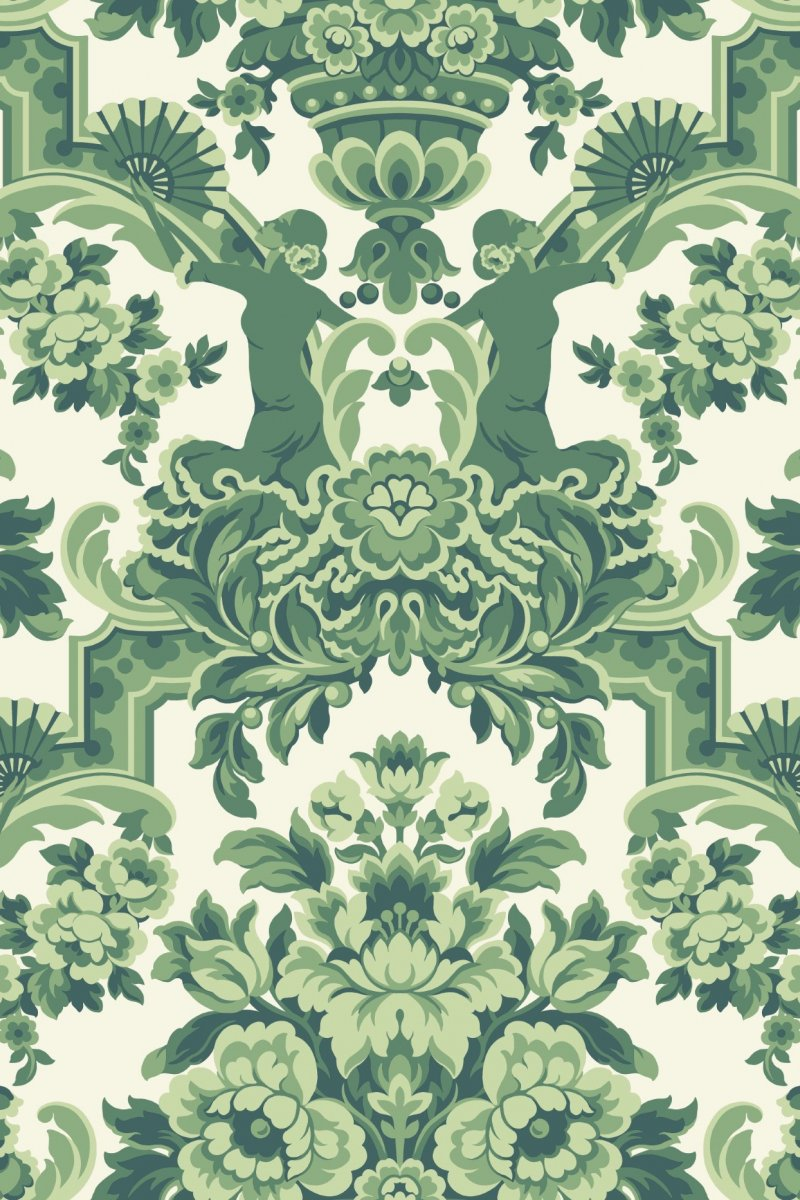 Lola by Cole & Son