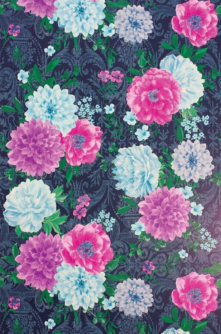 Duchess Garden by Matthew Williamson