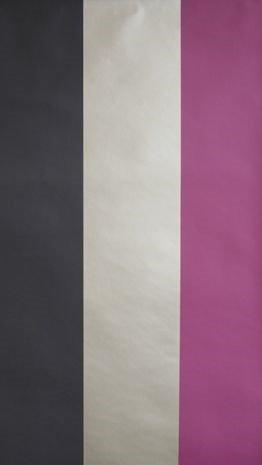 Dulwich Stripe by Osborne & Little