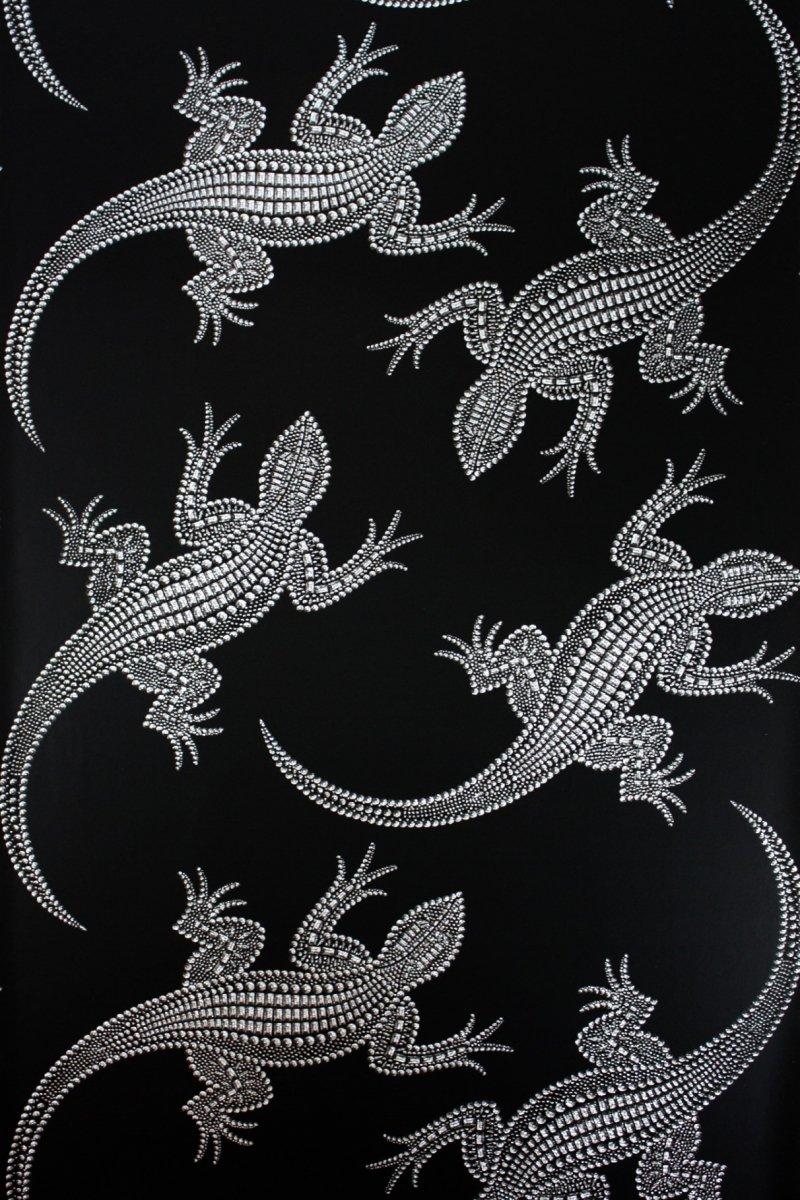 Komodo by Osborne & Little