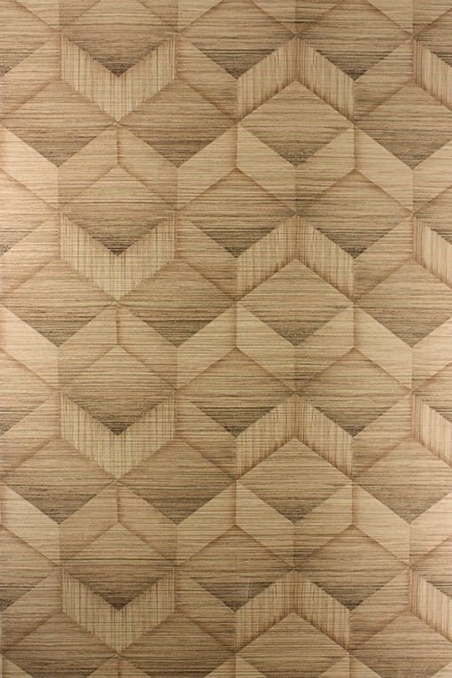 Parquet by Osborne & Little