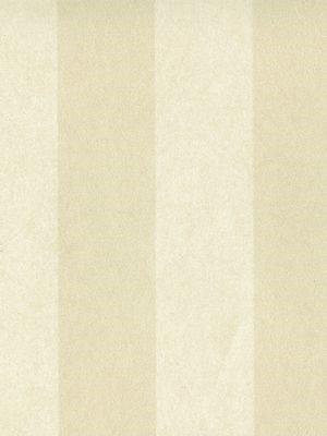 Quartz Stripe by Osborne & Little