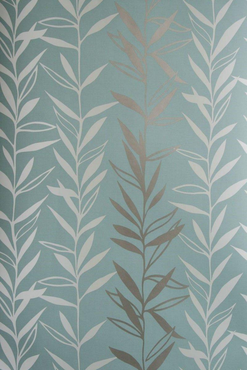Salix by Nina Campbell