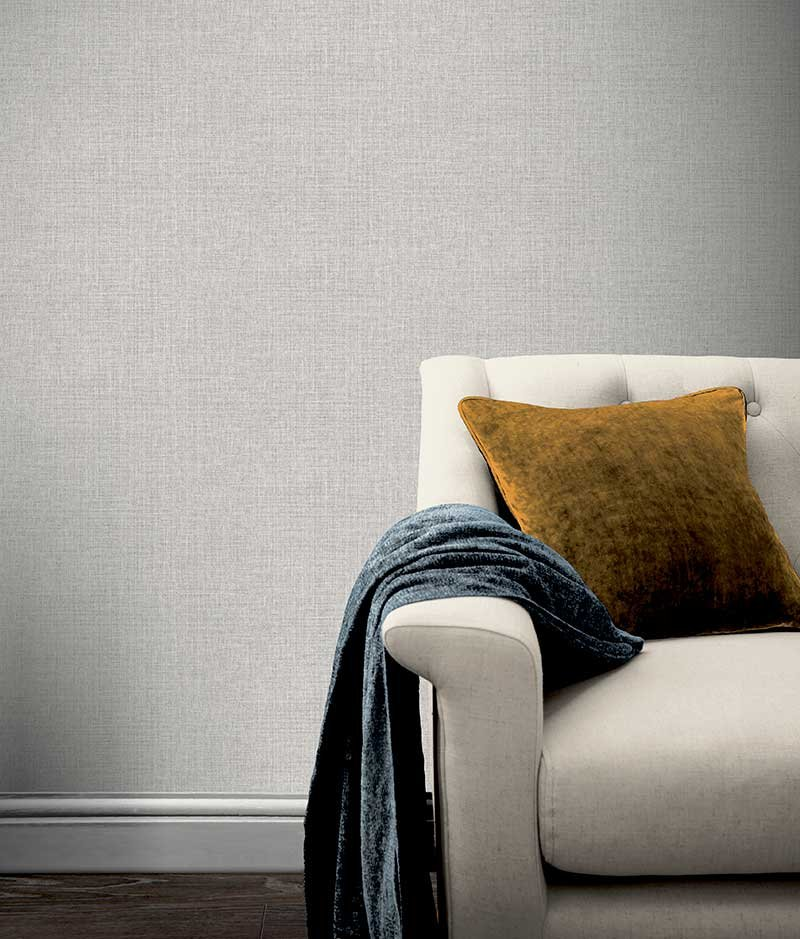 Country Plain Grey