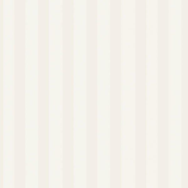 Classic Narrow Stripe
