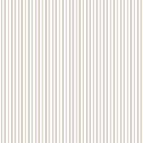 Classic Pin Stripe