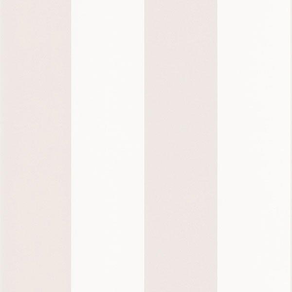 Classic Wide Stripe