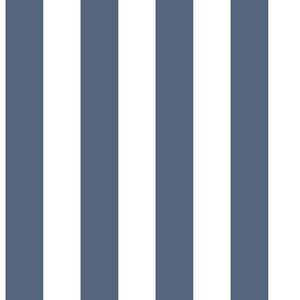 Deauville Stripe