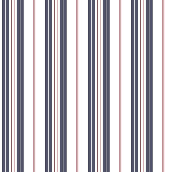 Kids Mixed Stripe