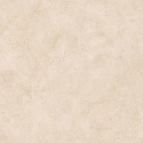 Mottled Cream
