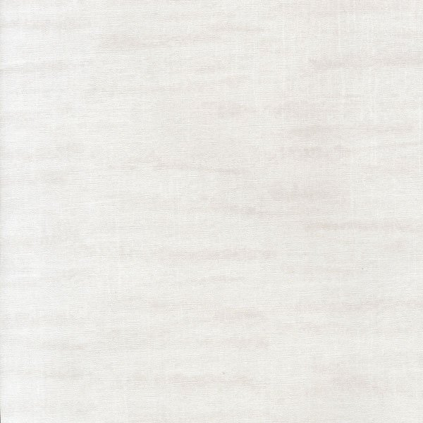Scandi Brushed Plain