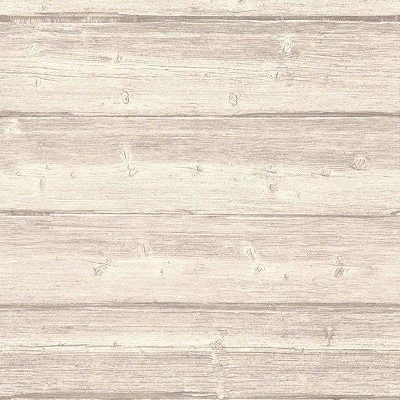 Scandi Wide Wood