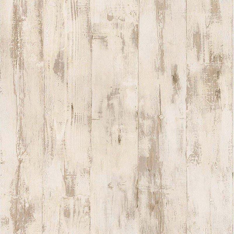 Scandi Wood