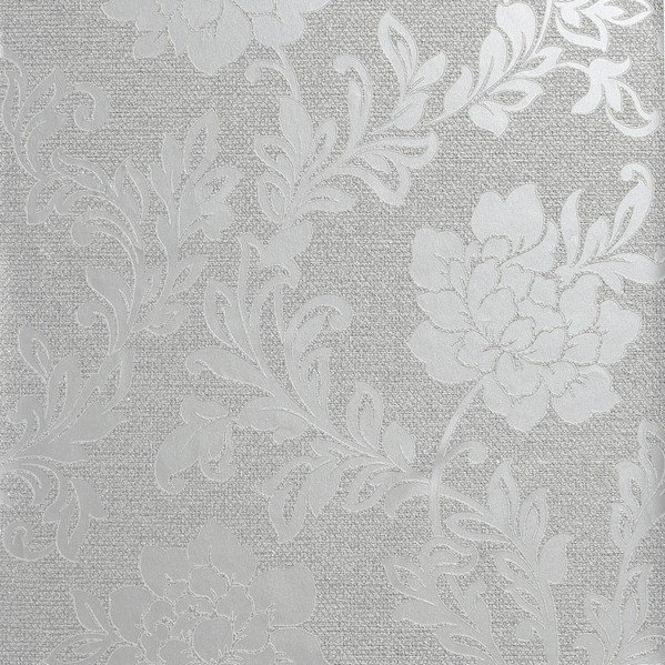 Calico Floral by Arthouse