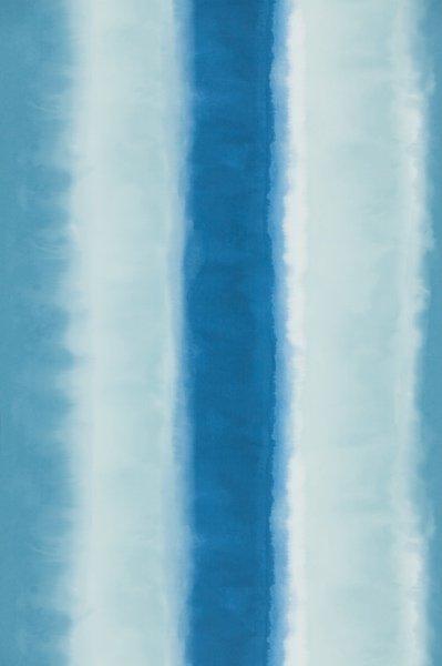 Demeter Stripe by Harlequin