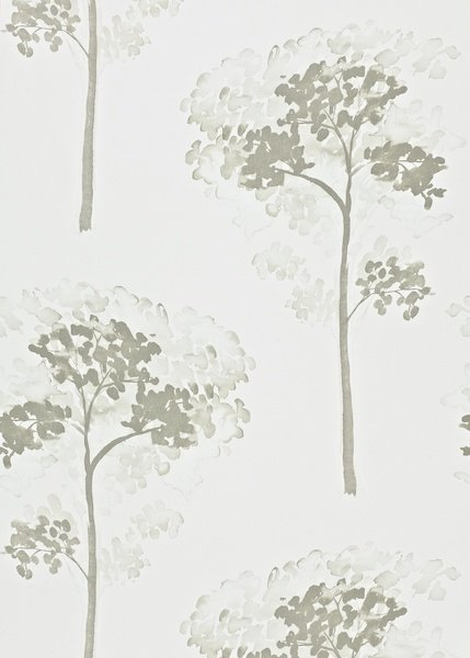 Katsura by Harlequin