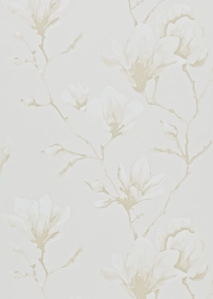 Lotus by Harlequin