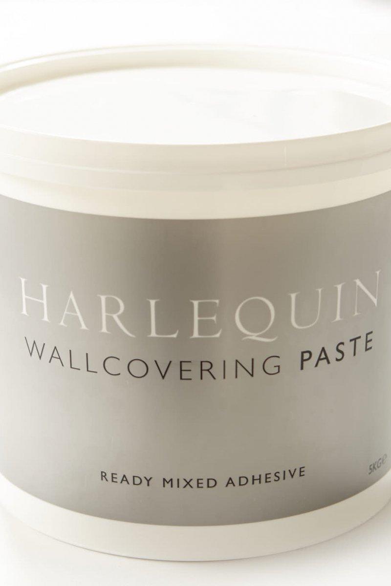 Harlequin Ready Mixed Adhesive 5kg
