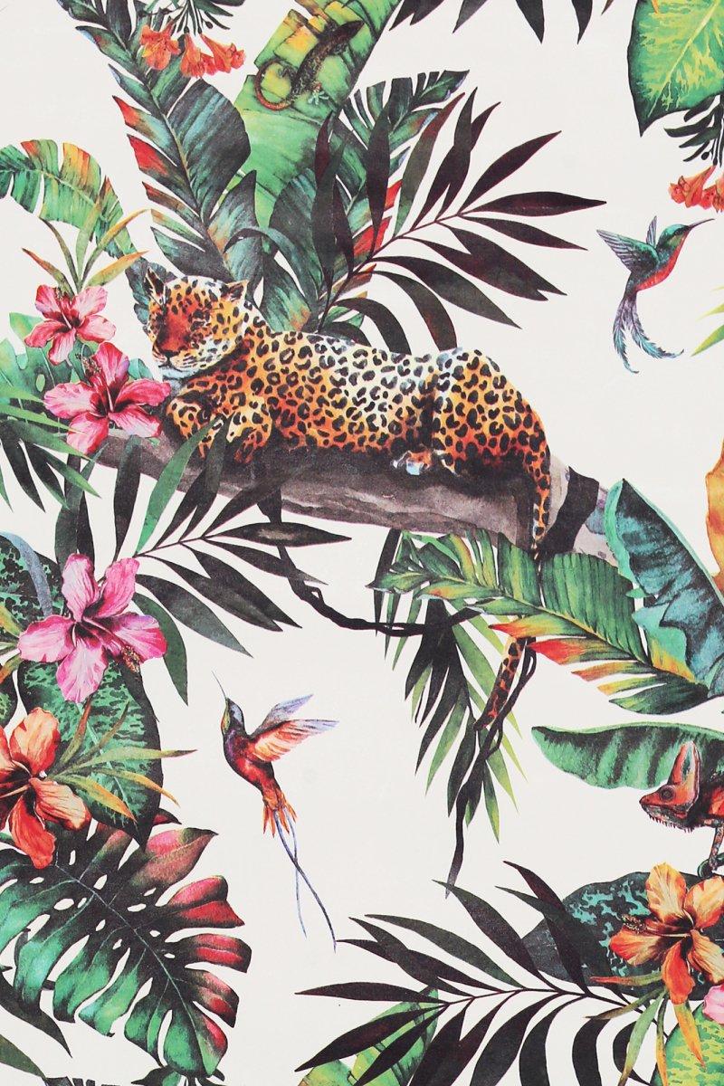 Animal Jungle by Arthouse