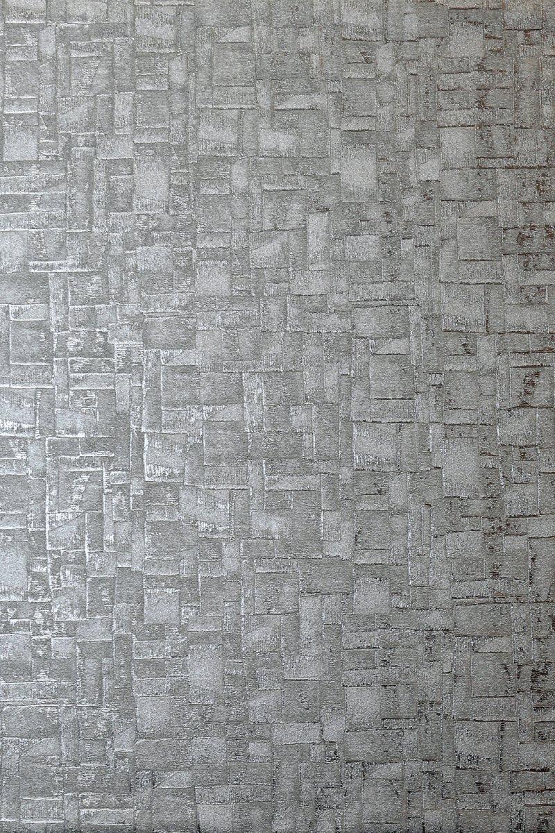 Basalt Texture by Arthouse