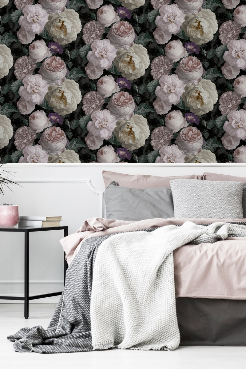 Highgrove Floral by Arthouse