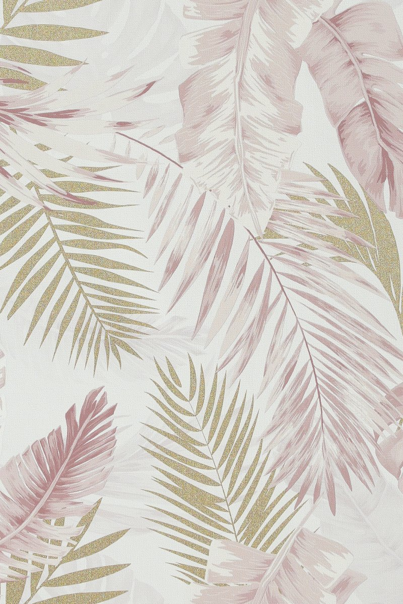 Soft Tropical by Arthouse