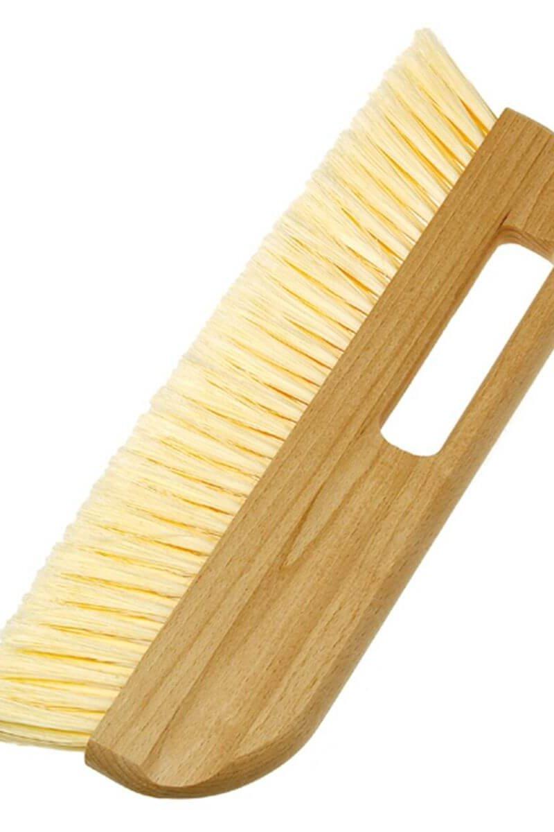 """Wallpaper Hanging Brush 11"""""""