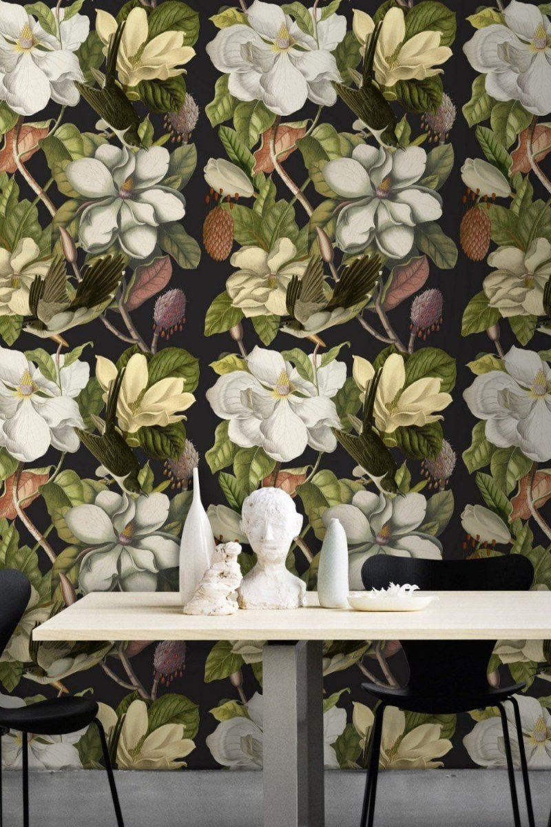 MAGNOLIA By Mind The Gap