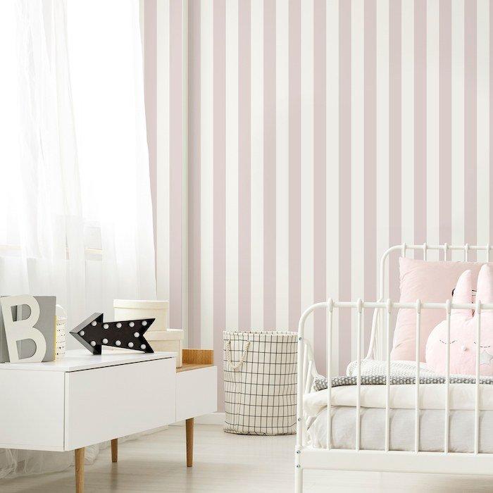 Pastel Stripe by Superfresco Easy
