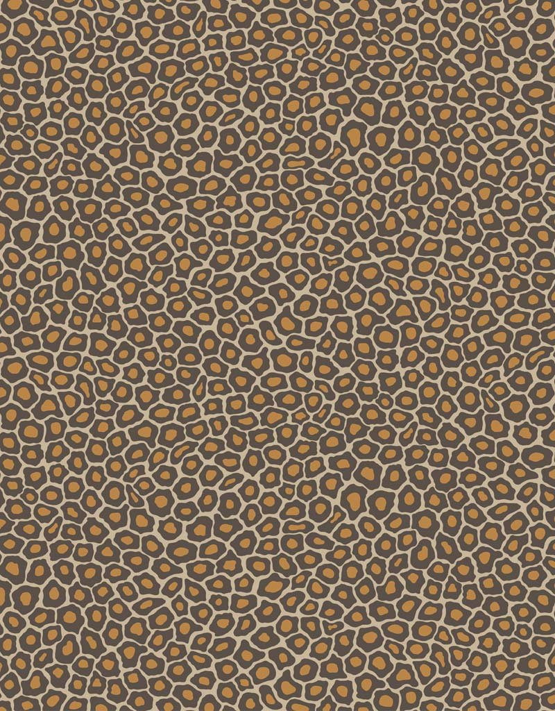 Senzo Spot 109/6027 by Cole and Son