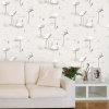Flamingos 95/8046 by Cole and Son
