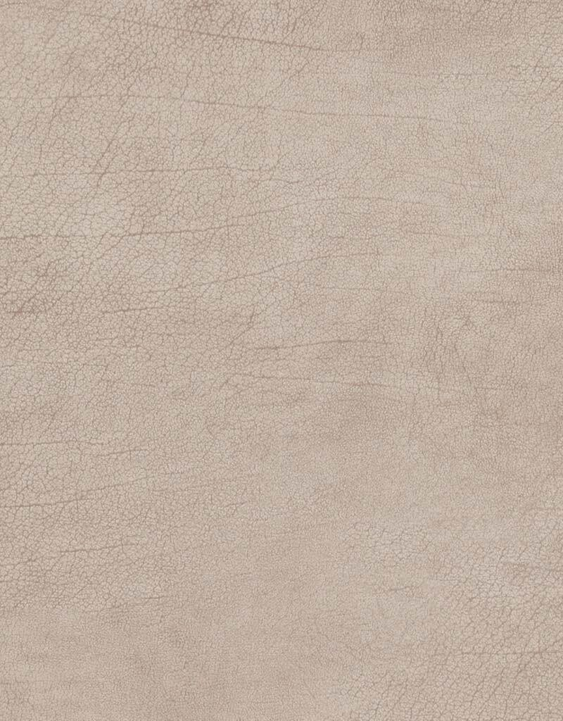 Curious Antiqued Leather 17921 By BN Wallcoverings