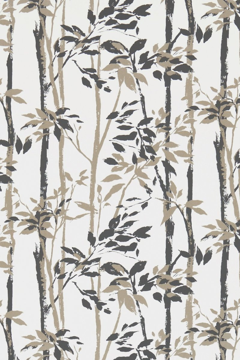 Beechgrove by Sanderson