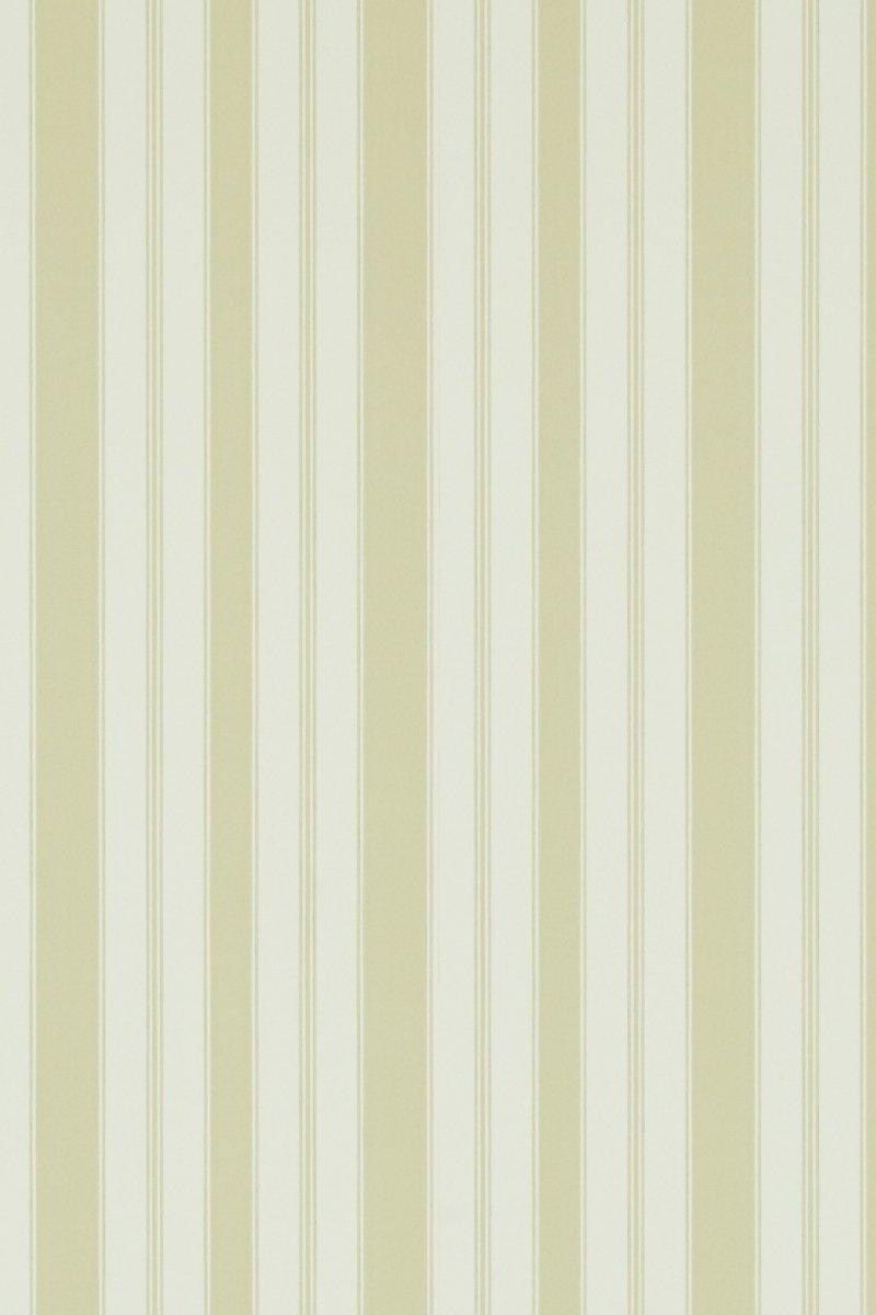 Cecile Stripe by Sanderson