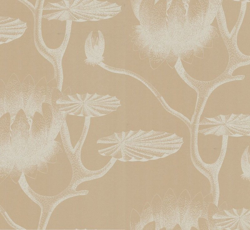 Lily 69/3113 by Cole & Son