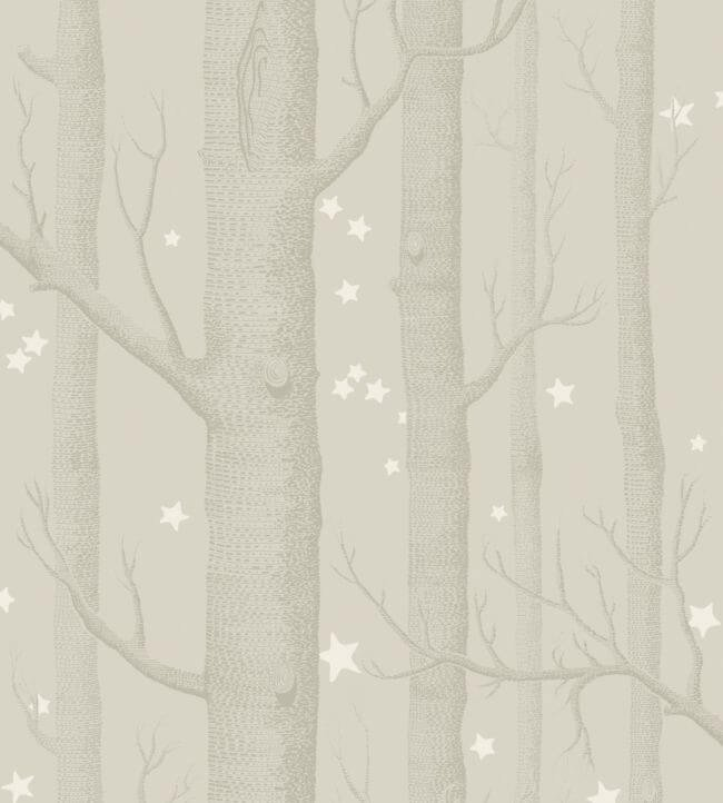 Woods And Stars 103/11048 By Cole and Son