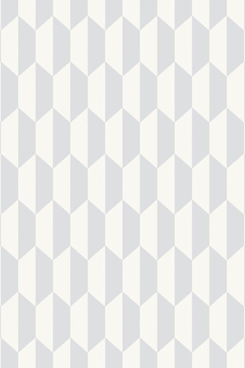 Petite Tile 112/5019 by Cole & Son