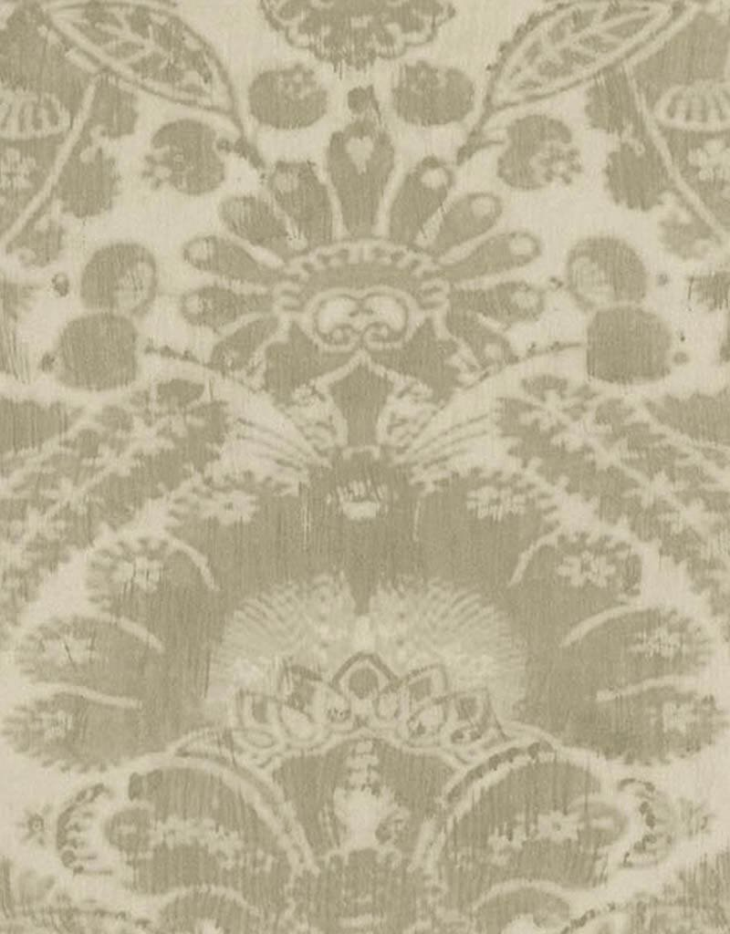Kew Taupe By Andrew Martin
