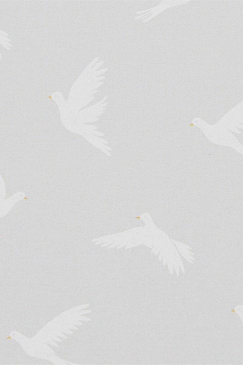 Paper Doves 216380 by Sanderson